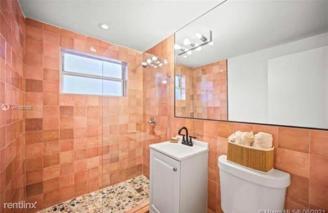 1 Bedroom, Flamingo - Lummus Rental in Miami, FL for $1,700 - Photo 1