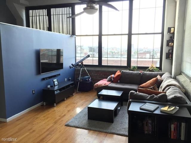 1 Bedroom, North Philadelphia East Rental in Philadelphia, PA for $1,725 - Photo 1