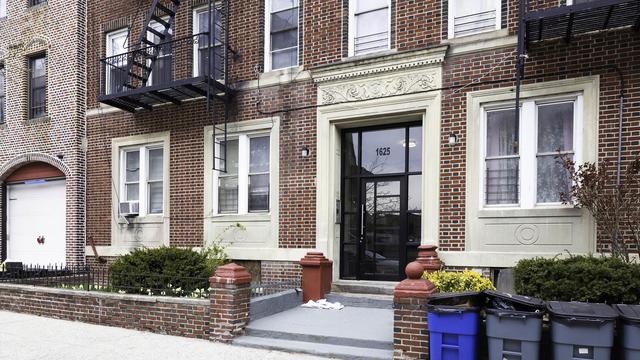 1 Bedroom, Weeksville Rental in NYC for $1,580 - Photo 1