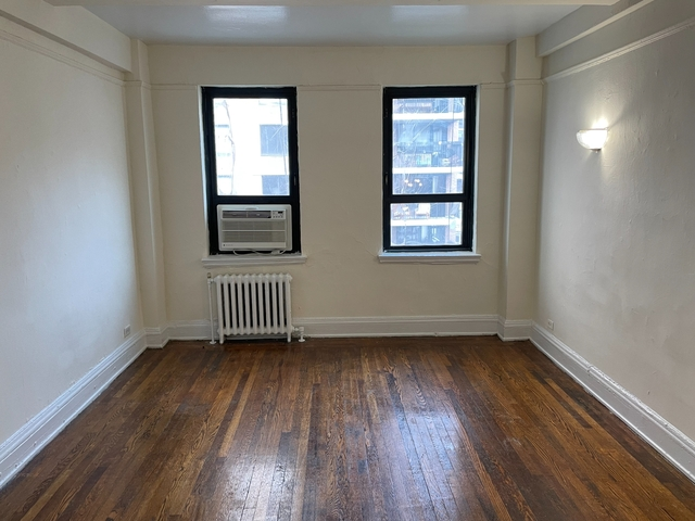 1 Bedroom, Greenwich Village Rental in NYC for $2,520 - Photo 1