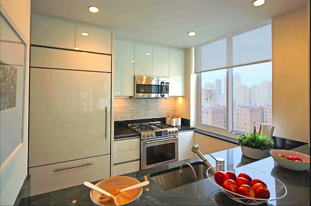 1 Bedroom, Lincoln Square Rental in NYC for $5,795 - Photo 1