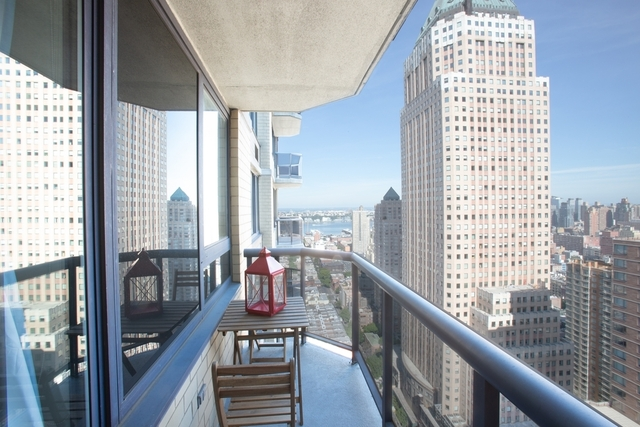 1 Bedroom, Theater District Rental in NYC for $4,148 - Photo 1