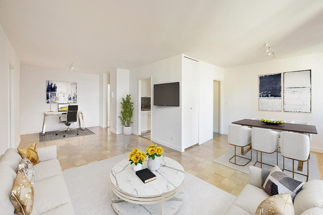 2 Bedrooms, Yorkville Rental in NYC for $6,395 - Photo 1