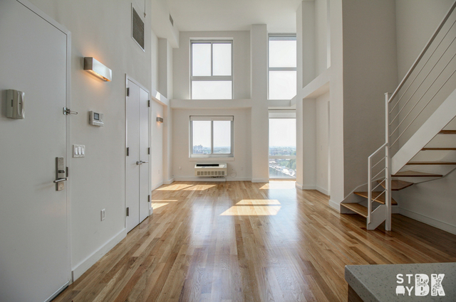 2 Bedrooms, Clinton Hill Rental in NYC for $5,133 - Photo 1