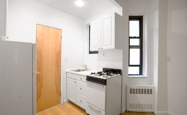 1 Bedroom, Upper East Side Rental in NYC for $2,175 - Photo 1