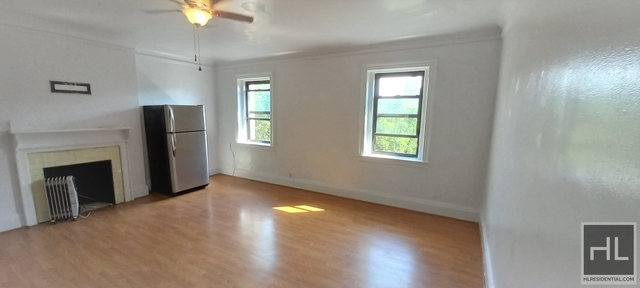 1 Bedroom, Central Harlem Rental in NYC for $1,690 - Photo 1