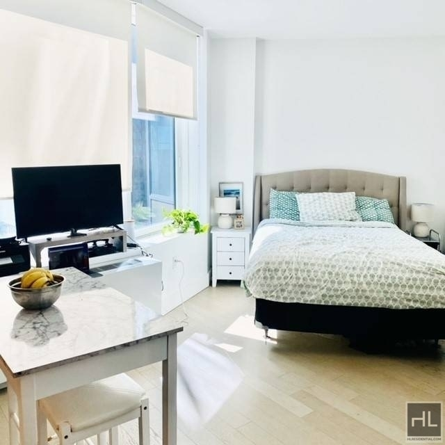1 Bedroom, Downtown Brooklyn Rental in NYC for $3,900 - Photo 1