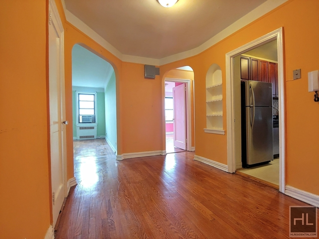 1 Bedroom, Ocean Parkway Rental in NYC for $1,850 - Photo 1