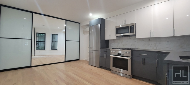 2 Bedrooms, Crown Heights Rental in NYC for $4,500 - Photo 1