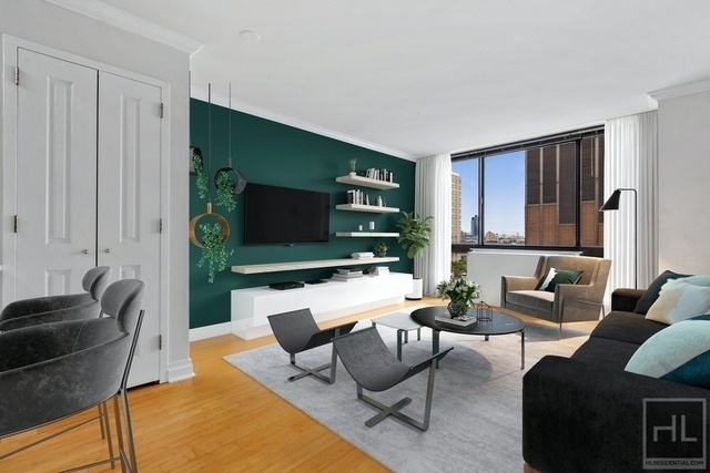 1 Bedroom, Kips Bay Rental in NYC for $4,885 - Photo 1