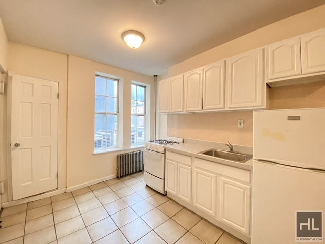1 Bedroom, Garment District Rental in NYC for $1,999 - Photo 1