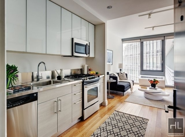 1 Bedroom, Hell's Kitchen Rental in NYC for $5,885 - Photo 1