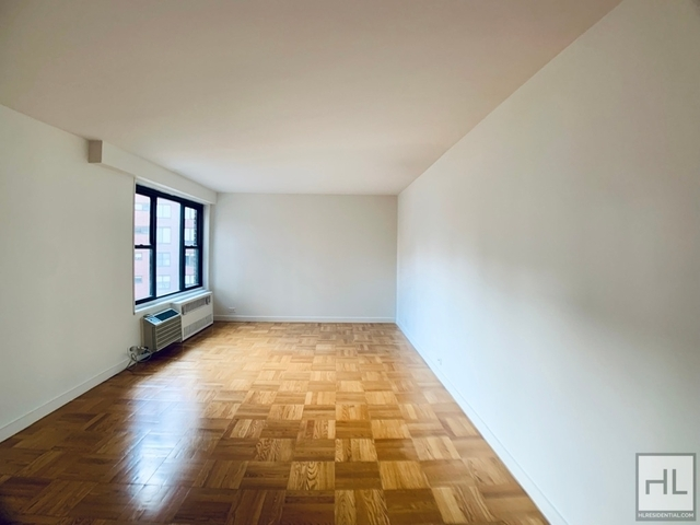 1 Bedroom, Greenwich Village Rental in NYC for $4,350 - Photo 1