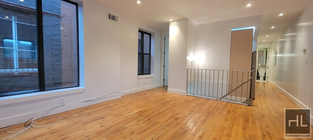 3 Bedrooms, Wingate Rental in NYC for $3,250 - Photo 1
