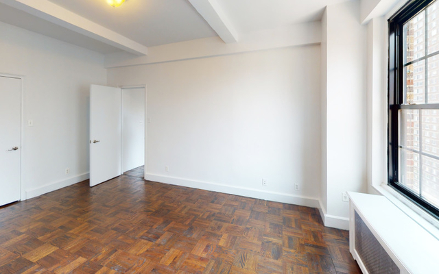 1 Bedroom, Lincoln Square Rental in NYC for $3,100 - Photo 1