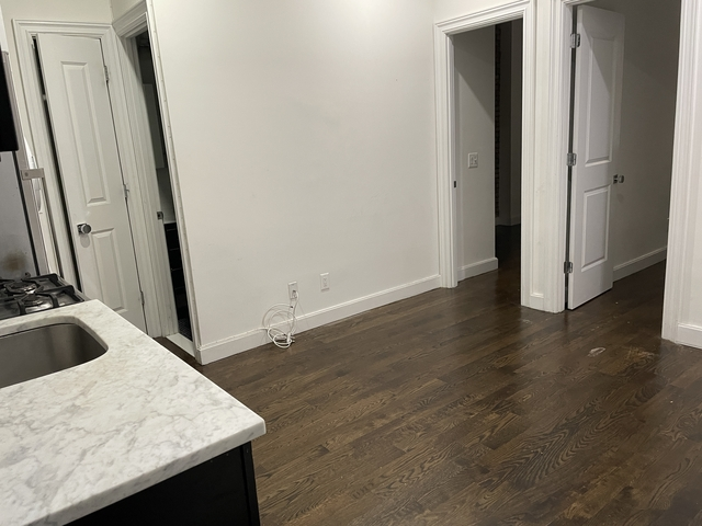 3 Bedrooms, NoHo Rental in NYC for $5,492 - Photo 1