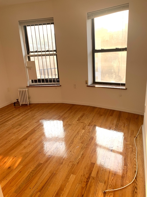 4 Bedrooms, East Village Rental in NYC for $6,495 - Photo 1
