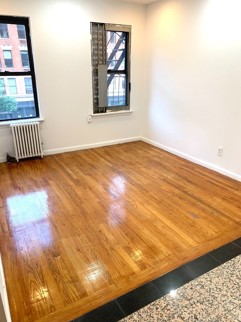 1 Bedroom, Greenwich Village Rental in NYC for $2,338 - Photo 1