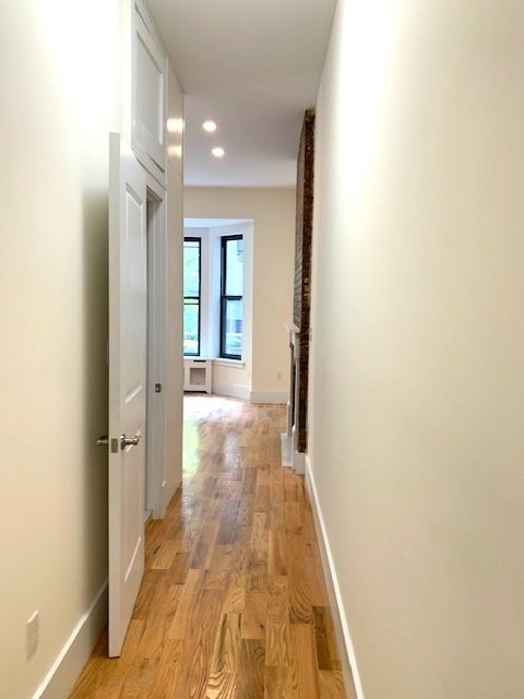 1 Bedroom, Upper West Side Rental in NYC for $3,500 - Photo 1