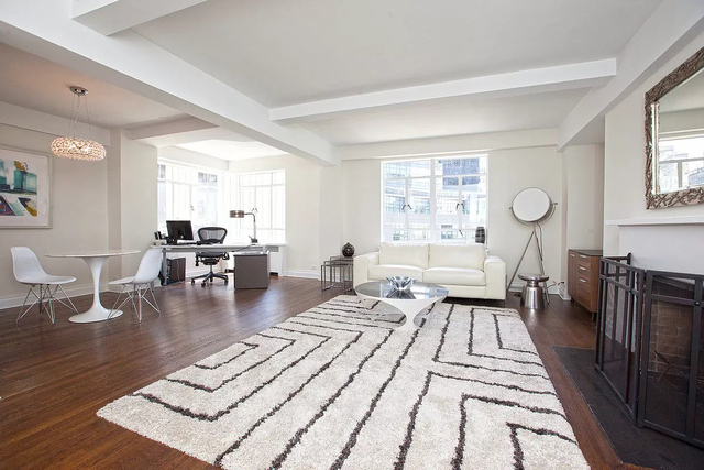 Studio, Theater District Rental in NYC for $3,343 - Photo 1