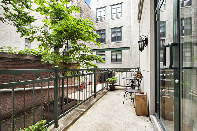 1 Bedroom, Clinton Hill Rental in NYC for $3,995 - Photo 1