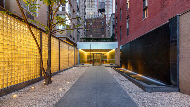 1 Bedroom, Chelsea Rental in NYC for $5,029 - Photo 1