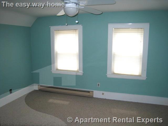 1 Bedroom, Porter Square Rental in Boston, MA for $2,500 - Photo 1