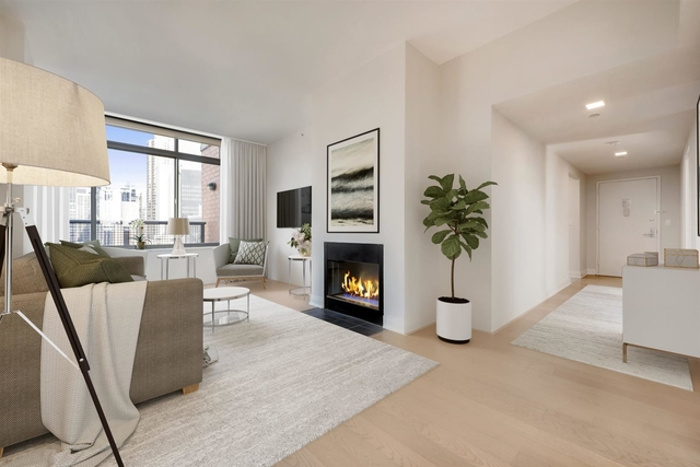 3 Bedrooms, Rose Hill Rental in NYC for $13,000 - Photo 1