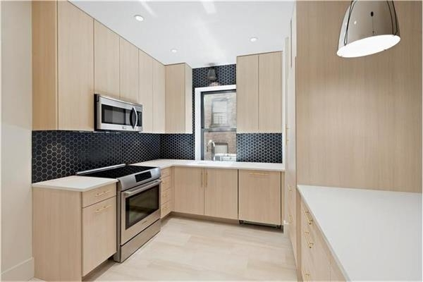 2 Bedrooms, East Harlem Rental in NYC for $6,646 - Photo 1