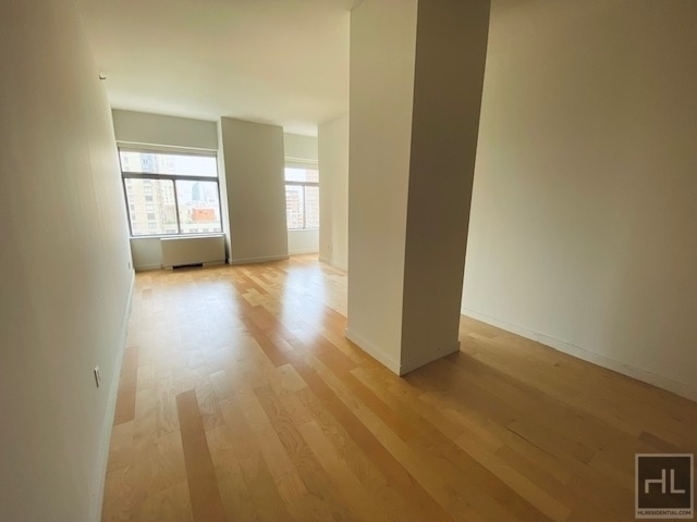 Studio, Financial District Rental in NYC for $3,770 - Photo 1