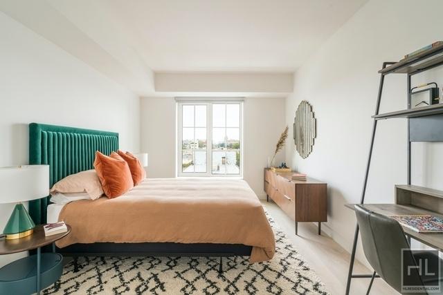 1 Bedroom, Flatbush Rental in NYC for $3,050 - Photo 1