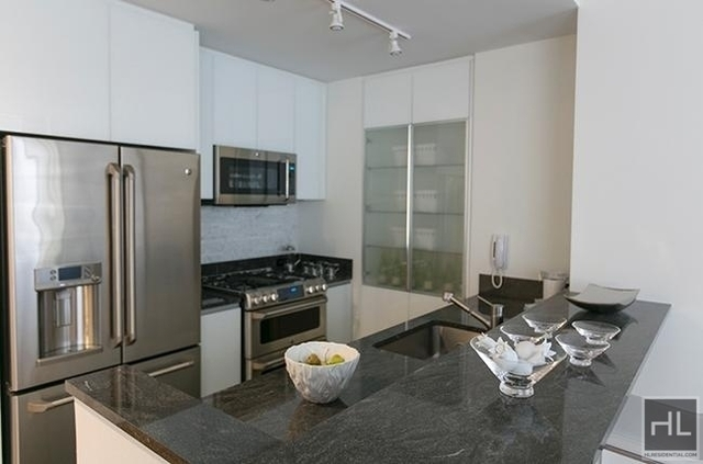 1 Bedroom, Lincoln Square Rental in NYC for $6,085 - Photo 1