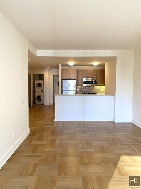 1 Bedroom, Lincoln Square Rental in NYC for $5,040 - Photo 1