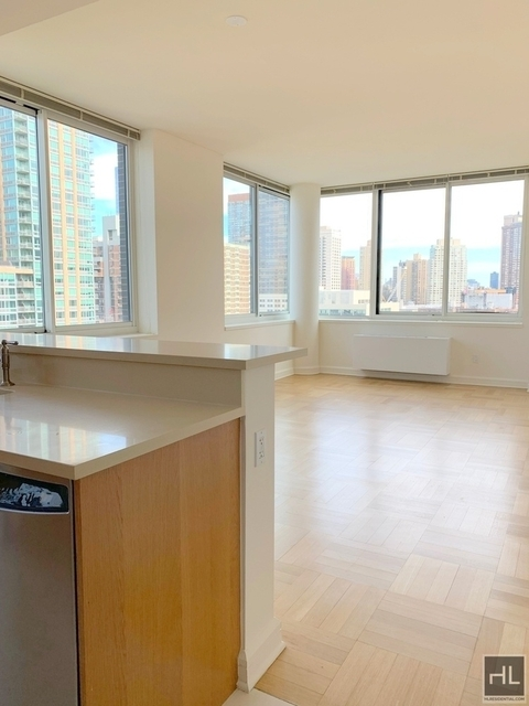 2 Bedrooms, Lincoln Square Rental in NYC for $8,215 - Photo 1