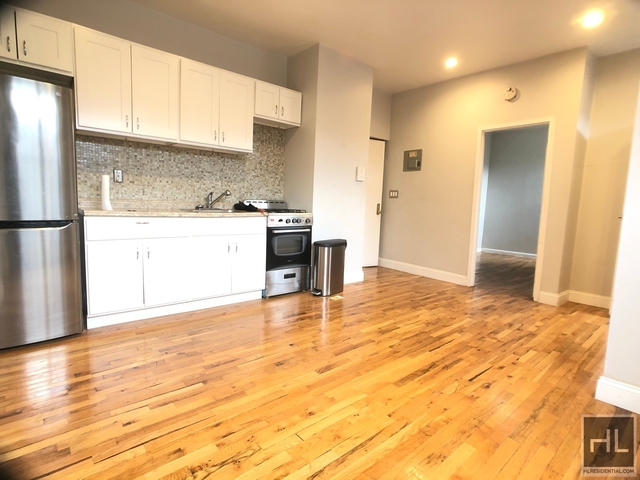 2 Bedrooms, Bushwick Rental in NYC for $2,340 - Photo 1