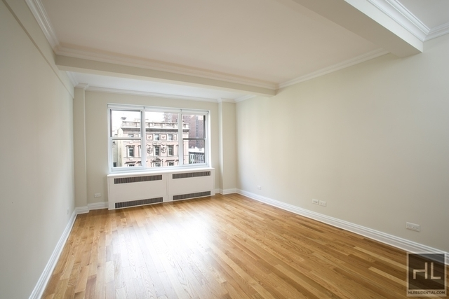 1 Bedroom, Murray Hill Rental in NYC for $4,850 - Photo 1