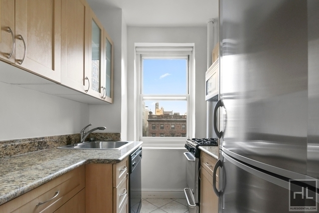Studio, Murray Hill Rental in NYC for $3,594 - Photo 1