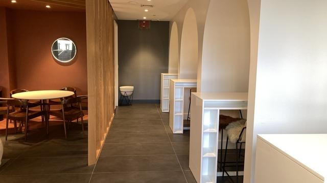 2 Bedrooms, Bushwick Rental in NYC for $2,910 - Photo 1