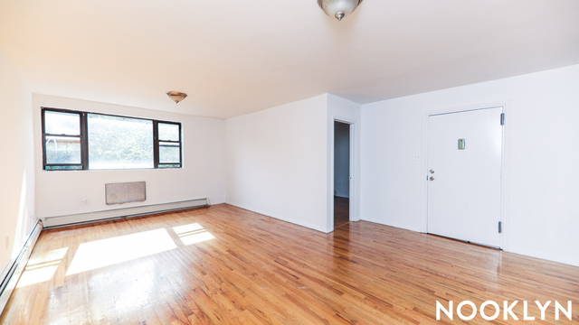 3 Bedrooms, Fort Greene Rental in NYC for $3,500 - Photo 1