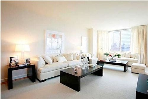 2 Bedrooms, Financial District Rental in NYC for $5,865 - Photo 1