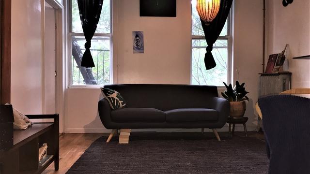 1 Bedroom, Bushwick Rental in NYC for $1,935 - Photo 1