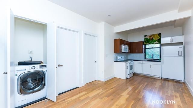 2 Bedrooms, Bushwick Rental in NYC for $2,975 - Photo 1