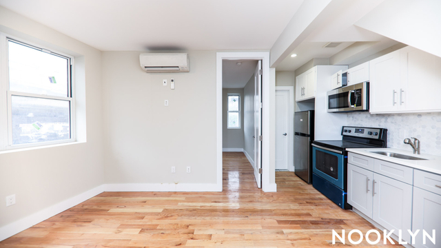 2 Bedrooms, Clinton Hill Rental in NYC for $2,450 - Photo 1