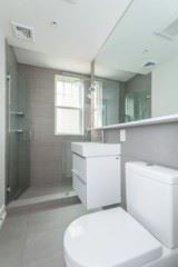 1 Bedroom, Aggasiz - Harvard University Rental in Boston, MA for $3,050 - Photo 1