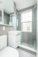 1 Bedroom, Aggasiz - Harvard University Rental in Boston, MA for $2,875 - Photo 1