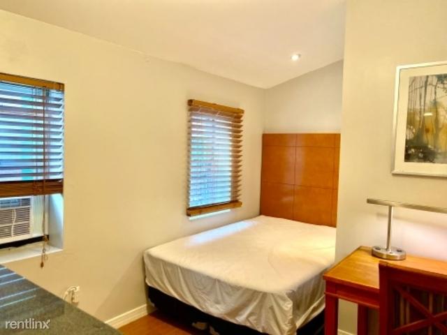 1 Bedroom, Northern Liberties - Fishtown Rental in Philadelphia, PA for $650 - Photo 1