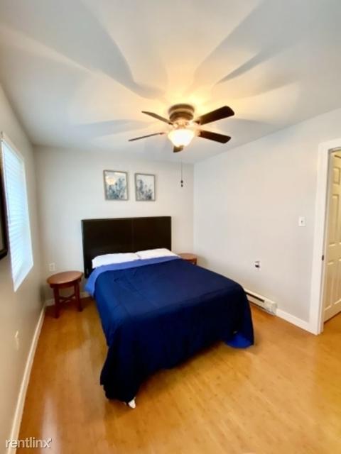 1 Bedroom, Northern Liberties - Fishtown Rental in Philadelphia, PA for $750 - Photo 1