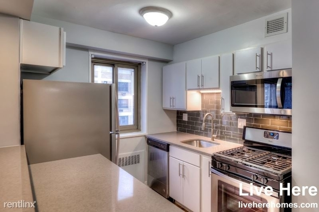 1 Bedroom, Gold Coast Rental in Chicago, IL for $1,716 - Photo 1