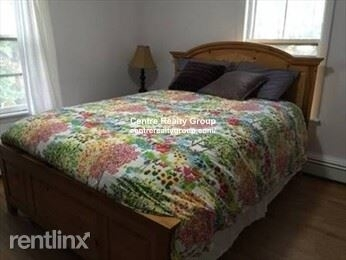 5 Bedrooms, Bank Square Rental in Boston, MA for $4,500 - Photo 1
