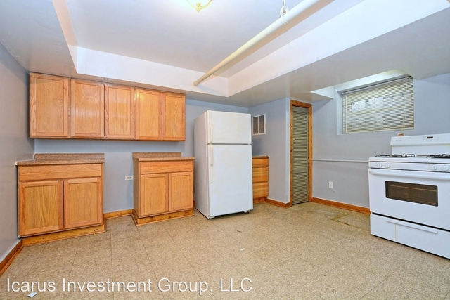 1 Bedroom, Chicago Lawn Rental in Chicago, IL for $945 - Photo 1